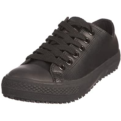 Shoes for crews womens amazon