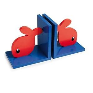 Egmont Toys Fisch Buch Riposo 19 cm