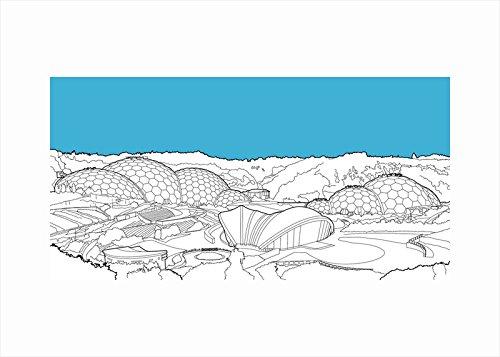 70-x-50-cm-caja-de-lisa-edoff-uk-tamao-grande-eden-project-fine-art-print
