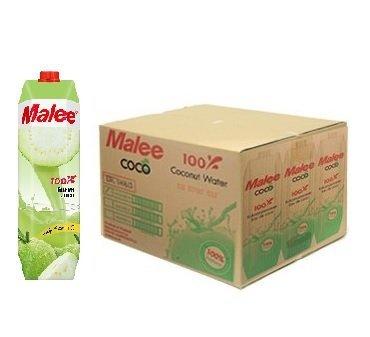 100-succo-di-guava-malee-1000ml-12-pc-regolati