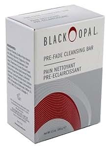 Black Opal Savon pré-estompage 104 ml