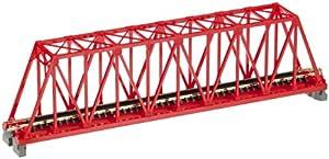 Kato - Puente de modelismo ferroviario N escala 1:220