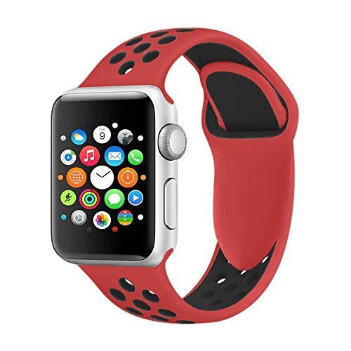 Ver Opiniones y Oferta Apple Watch Sport
