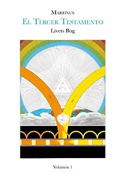 Livets Bog, volumen 1 (El Tercer Testamento) de [Martinus]