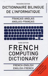 French computing dictionary par Peter Collin
