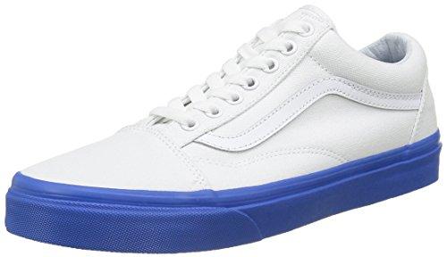 vans-old-skool-scarpe-da-ginnastica-basse-unisex-adulto-blu-mlx-43-eu