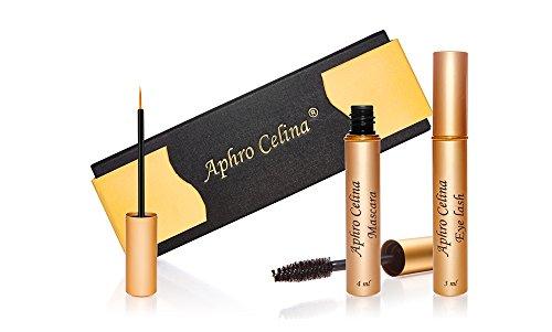 aphro-celina-deluxe-set-eyelashserum-3-ml-und-mascara-4-ml