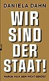 ISBN 3498013335