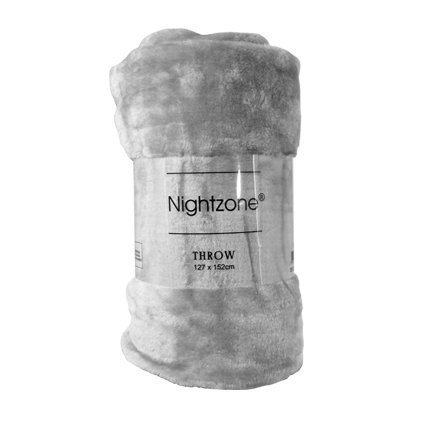 nightzone-soft-luxury-faux-fake-fur-mink-throw-sofa-bed-blanket-silver-grey-large-150x200cm-by-cosy-