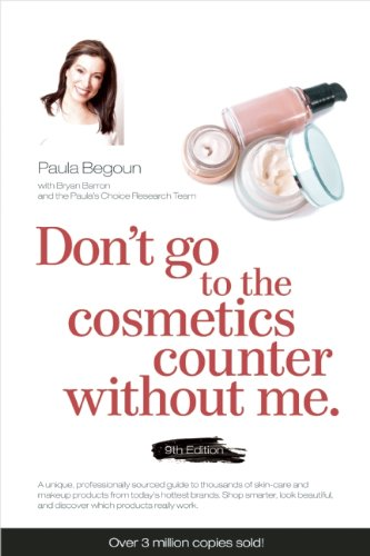 dont-go-to-the-cosmetics-counter-without-me-a-unique-guide-to-skin-care-and-makeup-products-from-tod