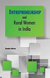 Entrepreneurship & Rural Women in India