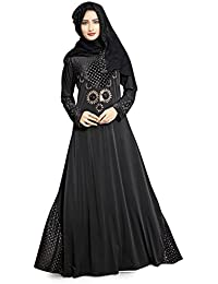 Amazon In Burqas Islamic Clothing Clothing Accessories