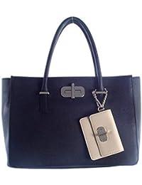 Tommy Hilfiger Messenger Sling Bags Online Buy Tommy Hilfiger
