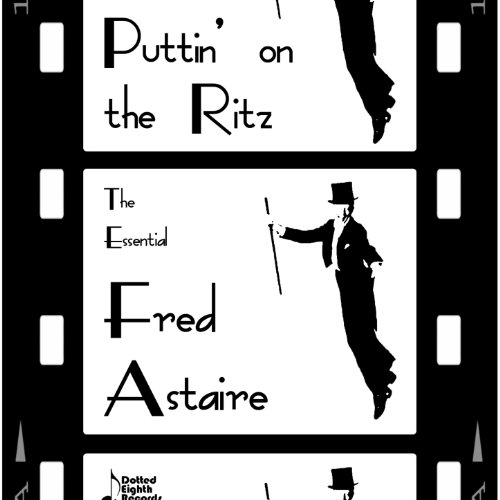 putting-on-the-ritz