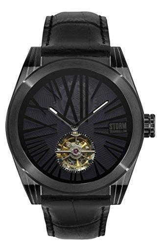 STORM Herren-Armbanduhr 47244/SL