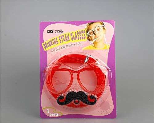 Zoom IMG-3 kungfu mall 2pcs occhiali novit