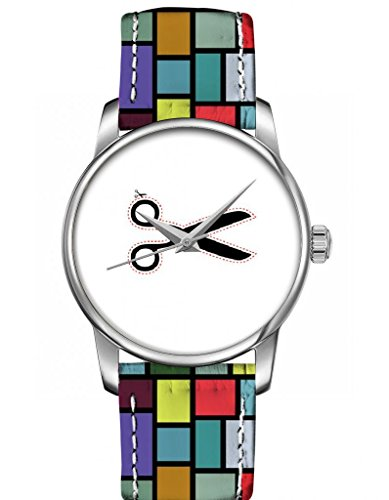 ouo-design-black-scissors-white-dial-new-casual-style-analog-quartz-wristwatch-watches-for-girls