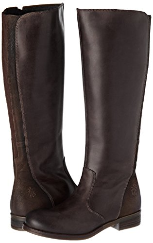 Fly London Women's Axil078fly Riding Boots 5