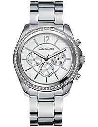 Mark Maddox Reloj de mujer MM3005-05