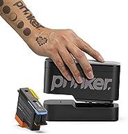 PRINKER. COLOR YOUR WAY dispositif de tatouage temporaire forfait pour votre instantané personnalisé tatouage