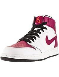 outlet store 55a4b f16b5 Suchergebnis auf Amazon.de für: Michael Jordan: Schuhe & Handtaschen