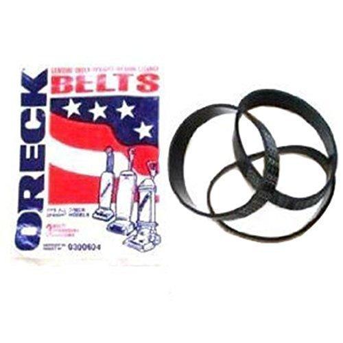 genuine-oreck-vacuum-cleaner-upright-hoover-belts-pack-of-3