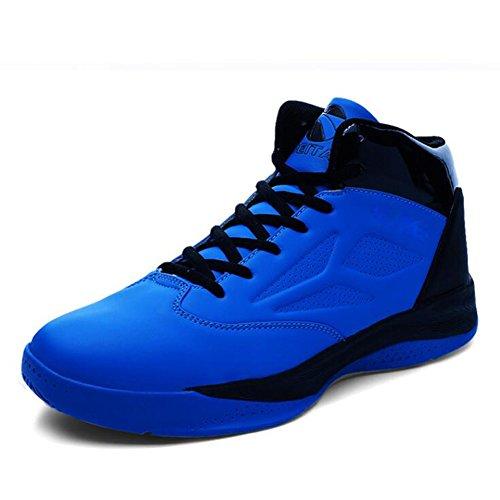 gesimei-respirant-basketball-chaussures-hommes-confortable-haute-top-baskets-sil-vous-plait-verifier
