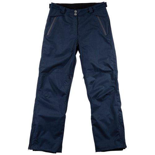 chiemsee-damen-snowpants-anca-1010065-navy-blue-gr-s