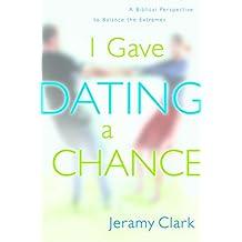 Fachliteratur online dating