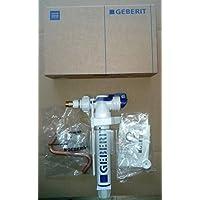 Geberit Accessori Per Cassette - 240.784 rubinet.gallegg.x