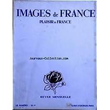 PLAISIR DE FRANCE [No 12] du 01/09/1935 - EN PAYS D'ALSACE - STRASBOURG ET COLMAR - CHATEAUX EN ALSACE - RECETTES ALSACIENNES - LA TOUR DE SAINT-LOUP - UNE MAISON DE CAMPAGNE - MEUBLES EN FER POUR LES JARDINS - LES BEAUX JARDINS DE PARIS - LE NOUVEAU GOLF DE CHAMONIX - VOILES - PORCELAINE DE SEVRES - LE THEATRE - LES LIVRES - LA MODE.