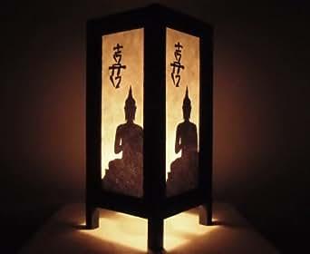 Rari asiatici orientali mobili arredamento fatto a mano - Mobili orientali ...