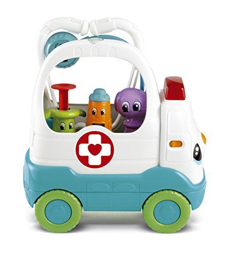 leap-frog-maletin-ambulancia-juguete-con-sonido-cefa-toys-00662