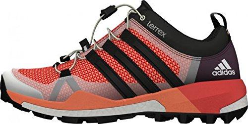 Adidas Terrex Skychaser Women's Trail Chaussure De Marche - SS16 Black