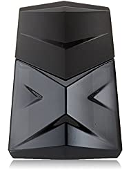 Axe Dark Temptation, Eau de Toilette, 1er Pack (1 x 50 ml)