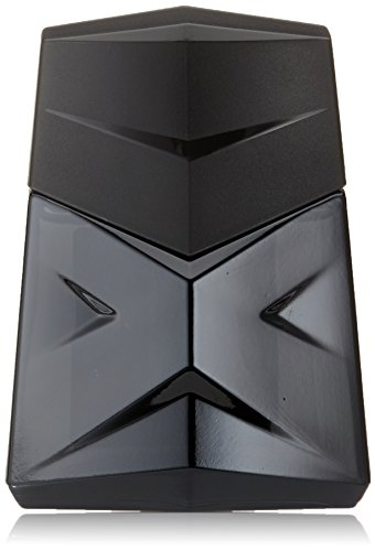 Axe Dark Temptation, Eau de Toilette, 1er Pack (1 x 50 ml)