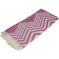 turco Stripe asciugamani, asciugamano pestemal hammam, sauna, palestra, spa, vasca