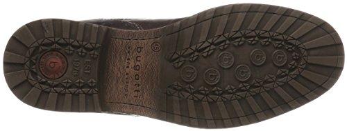 bugatti 650159Mens Classic Shoes 3