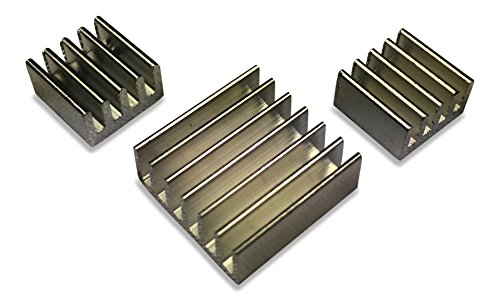 gorillapi-radiateur-pour-framboise-pi-3-pi-2-modele-b-set-3pc-aluminium-x3-avec-adhesif-de-dissipate