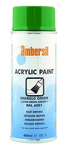 ambersil-20558-acrylic-paint-ral-6001-400-ml-john-deere-green