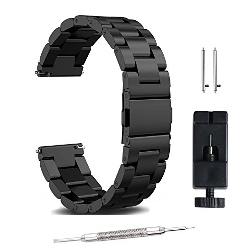 22mm-20mm-18mm-watch-strap-watch-band-fashionaids-stainless-steel-band-strap-metal-replacement-band-