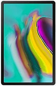 """Samsung Galaxy Tab S5e 10.5"""" SuperAMOLED, WiFi, 4GB RAM, 64GB, Silver, UAE Ve"""