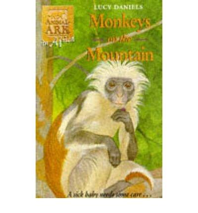 Monkeys on the Mountain