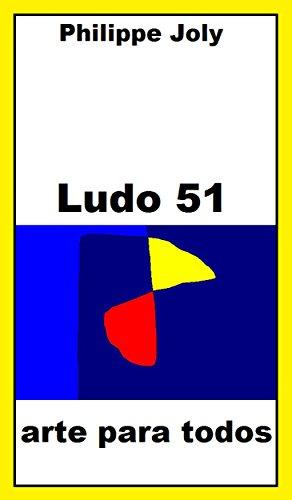 LUDO 51: ARTE PARA TODOS