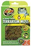 Amtra 40002201 Terrarium Moss, M