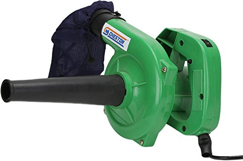 4. Cheston CHB-50VS Air Blower