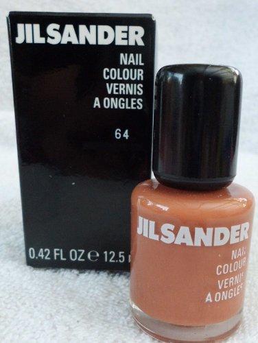 jil-sander-nagellack-farbe-64-125-ml