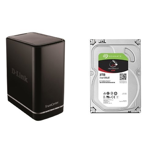 D-Link-ShareCenter-2-Bay-Cloud-Network-Storage-Enclosure
