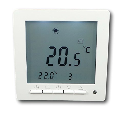sm-pcr-digital-thermostat-fur-fussbodenheizung-max-16a-grosses-display-wochenprogramm-weisse-hinterg