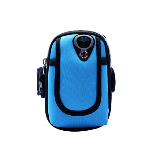 pb-soar-unisex-multipurpose-universal-outdoor-sports-gym-running-cycling-travel-armband-arm-bag-pouc